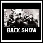 BACK SHOW