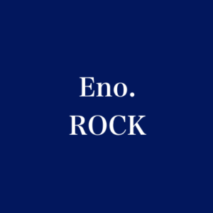 Eno.ROCK