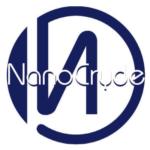 NanoCryde_logo