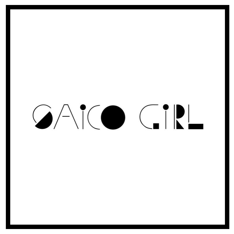 SAICO GIRL