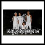 BACKSHOW