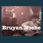 Bruyan Noche_DOLL