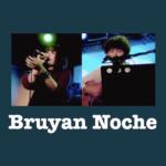 Bruyan Noche_Pain,pain