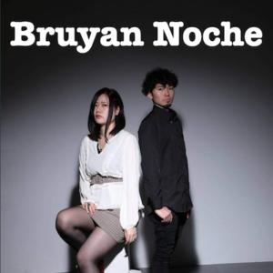 BruyanNoche