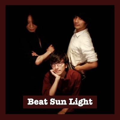 Beat Sun Light_icon