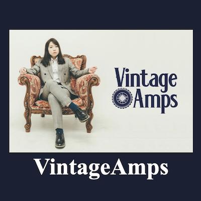 VintageAmps