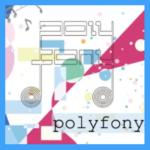 polyfony