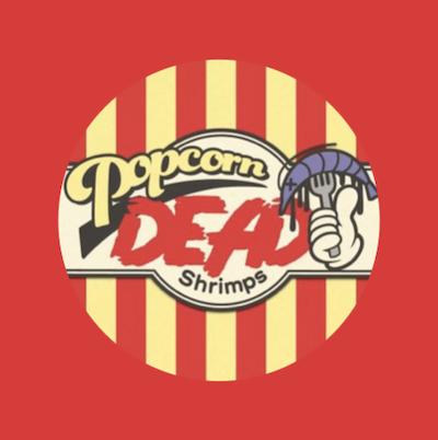 PopcomDEADshrimp