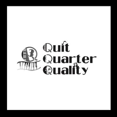 Quit Quarter Quality