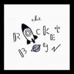 ロケットボーイズ