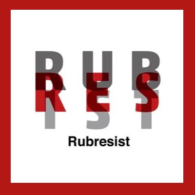 Rubresist