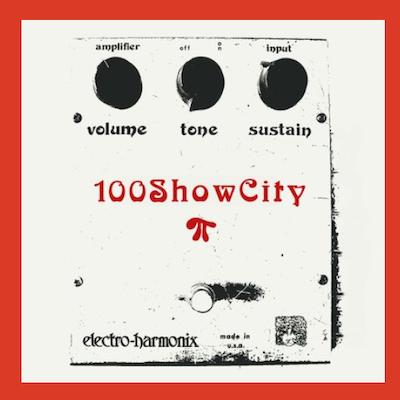100ShowCity