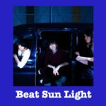 Beat Sun Light