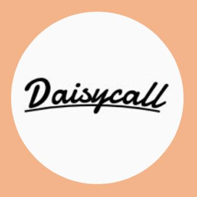 Daisycall