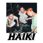 HAIKI