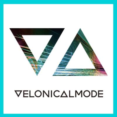 VELONICAL MODE