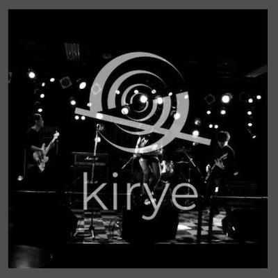 kirye