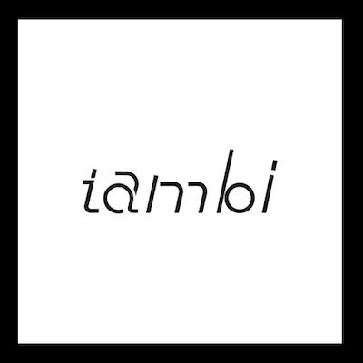 tambi